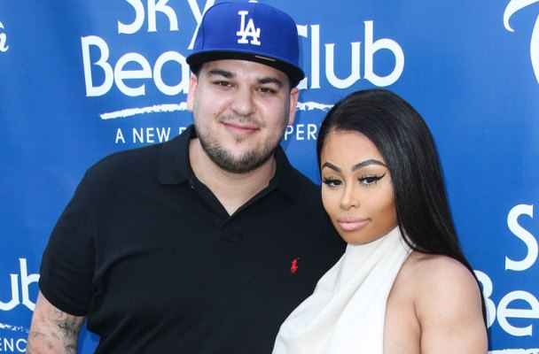 blac-chyna-rob-kardashian-relationship-problems-breakup-clues-01