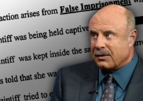 dr-phil-sexual-harrassment-lawsuit-shirley-dieu