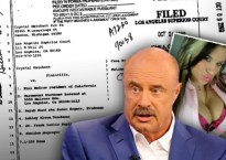 dr-phil-sued-indecent-exposure-lawsuit-crystal-matchett-pp