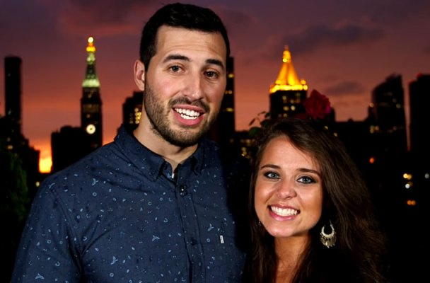 jinger-duggar-engaged-jeremy-vuolo-counting-on
