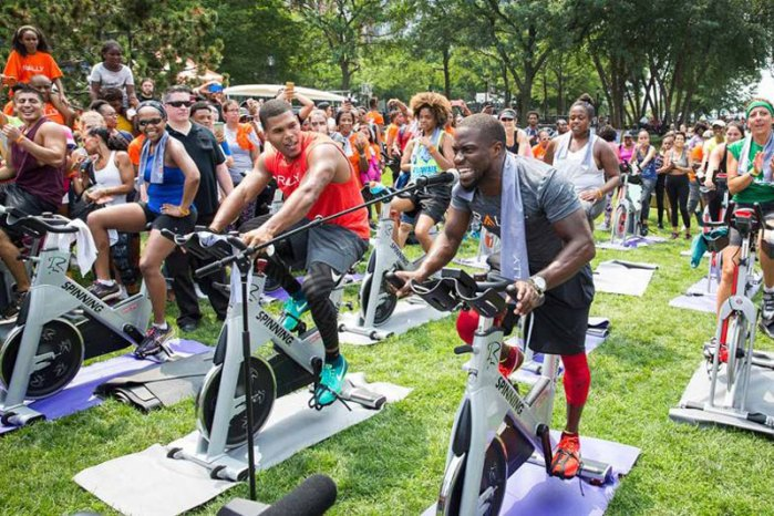 kevin-hart-rally-health-fest-01