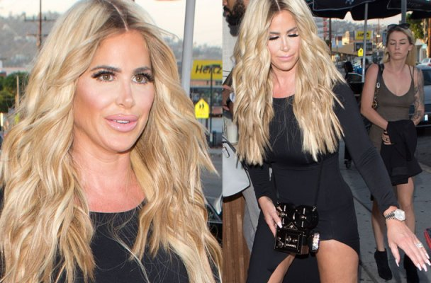 kim-zolciak-may-return-rhoa-01