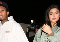 kylie-jenner-tyga-hold-hands-photo-shoot-01
