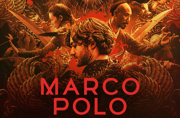 39 marco polo 39 season 2 secrets revealed 10 updates on the show 39 s exciting return star magazine. Black Bedroom Furniture Sets. Home Design Ideas