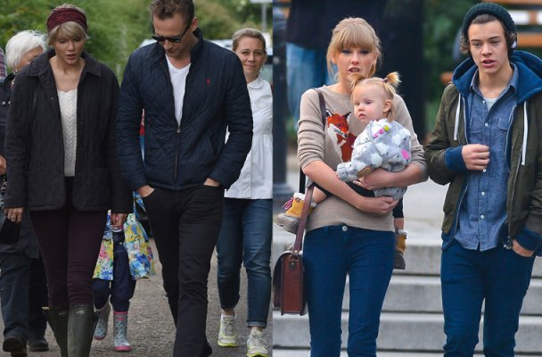 taylor-swift-dating-tom-hiddleston-repeating-harry-styles-dates-01