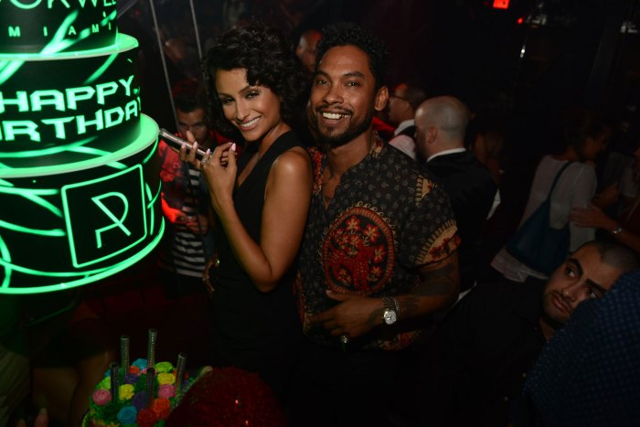 Miguel-&-Nazanin-Rockwell