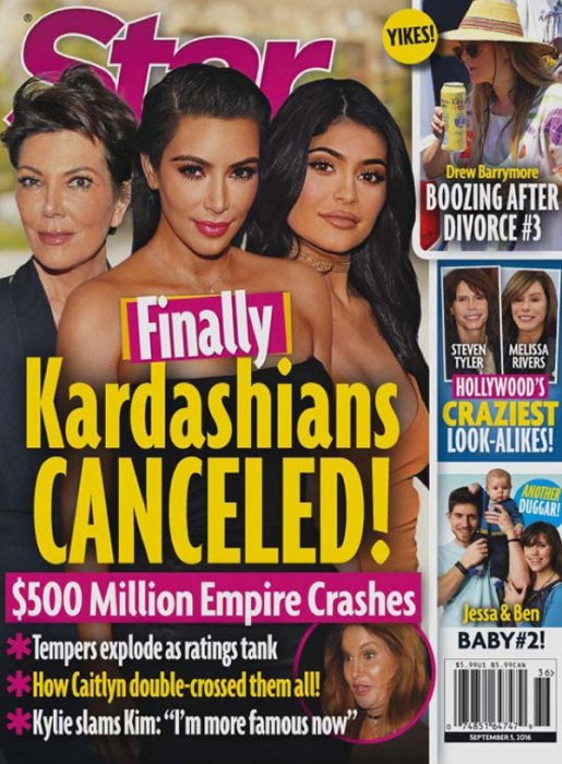 keeping-up-with-the-kardashians-show-canceled-rumors-3