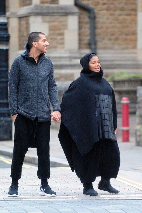 janet-jackson-pregnant-wissam-al-mana-islamic-dress-pics-11