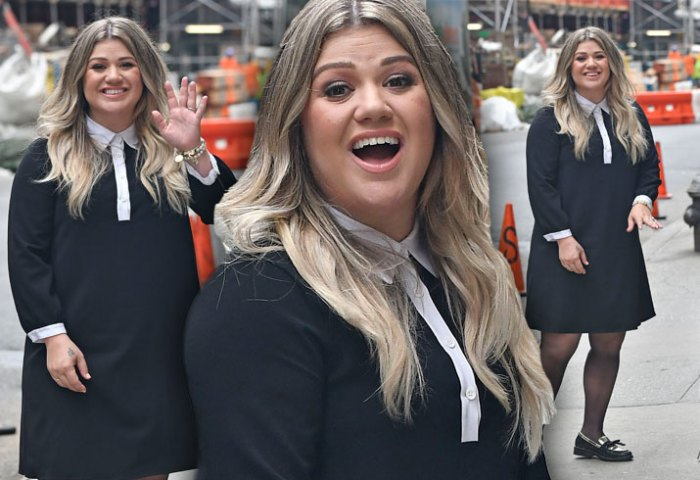 kelly-clarkson-weight-loss-post-baby-body-pics-4