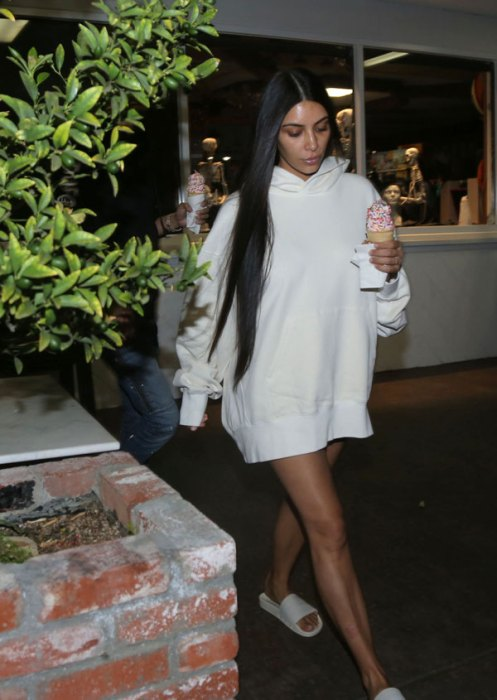kim-kardashian-first-photos-paris-robbery-froyo-thinner-pics-1