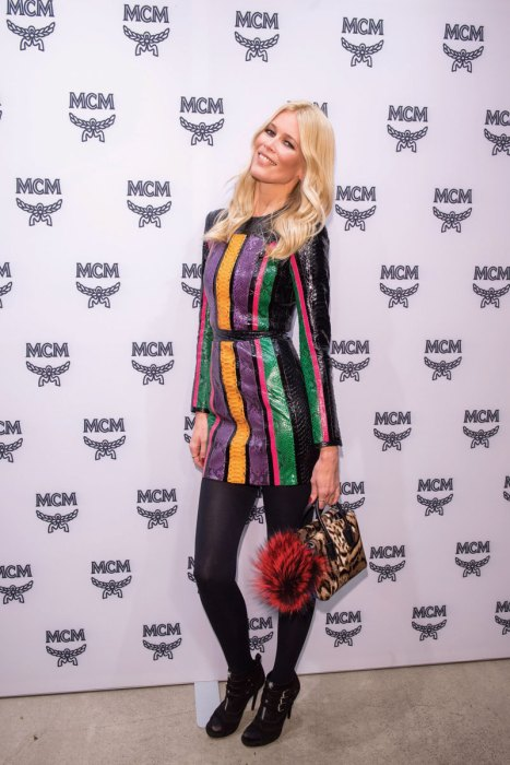claudia-schiffer-carries-mcm-at-40th-anniversary-event-1117