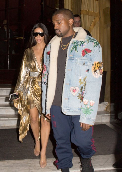 kanye-west-hospitalized-kim-kardashian-paris-robbery-kendall-jenner-diss-pics-3