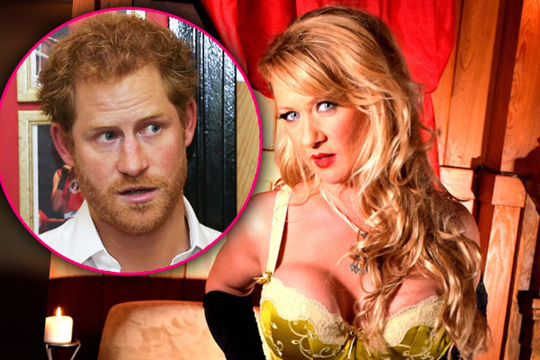 prince-harry-dominatrix-carrie-royale-tell-all-interview-star-pp