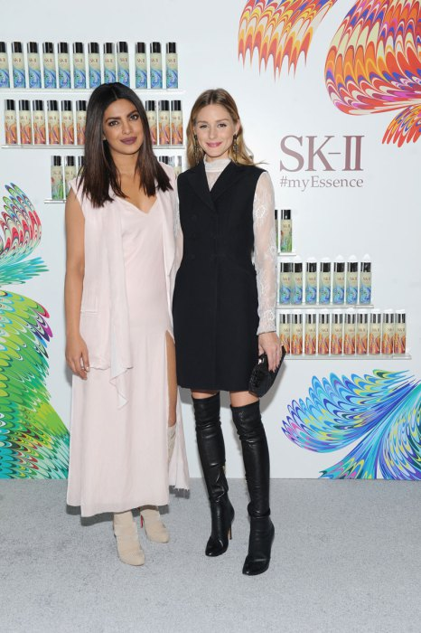 priyanka-chopra-and-olivia-palermo-honored-at-the-sk-ii-holiday-collection-launch-party