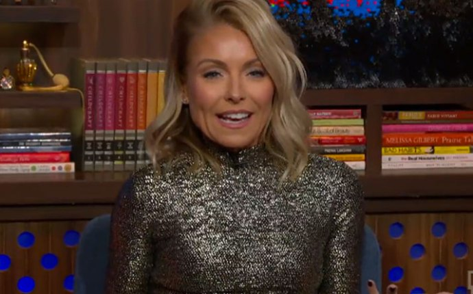 kelly-ripa-reveals-cohost-update-live-with-kelly