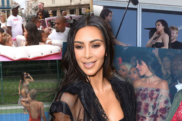 kim-kardashian-lies-photos-kris-jenner-kuwtk-biggest-fake-2016-star-pp