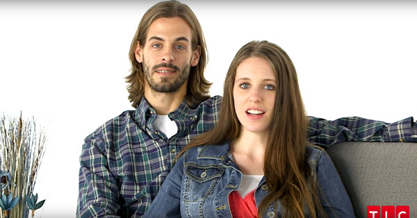 derick-dillard-jill-duggar-pregnant-health-heart-arteries-counting-on-4
