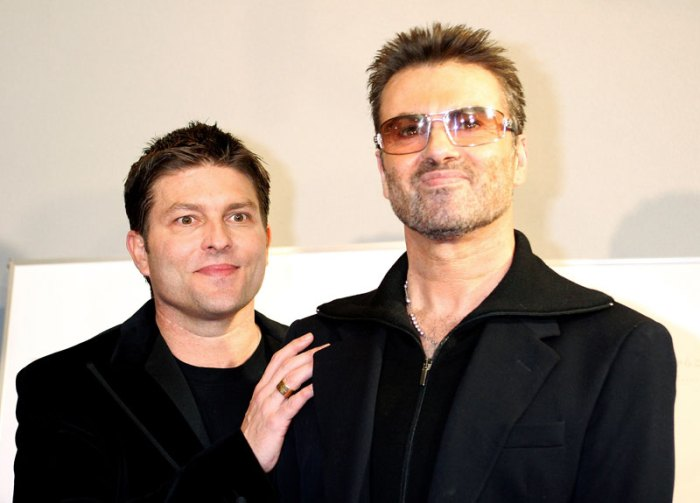 george-michael-funeral-updates-kenny-goss-4