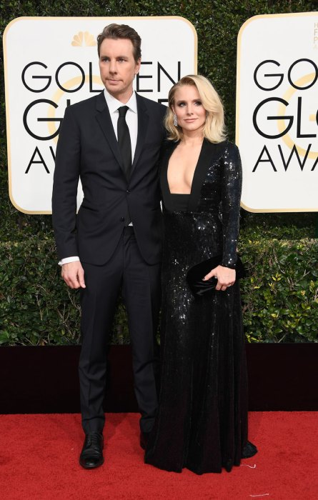 golden-globes-2017-couples-10