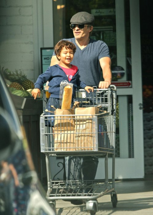 halle-berry-divorce-final-olivier-martinez-custody-deal-son-6