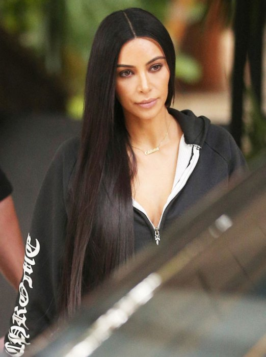 kim-kardashian-paris-robbery-suspects-arrested-limo-driver-free-kuwtk-6