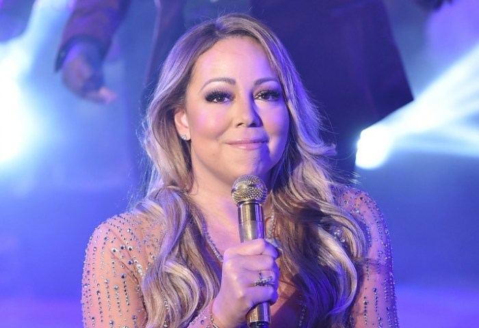 mariah-carey-confesses-truth-new-years-eve-pp