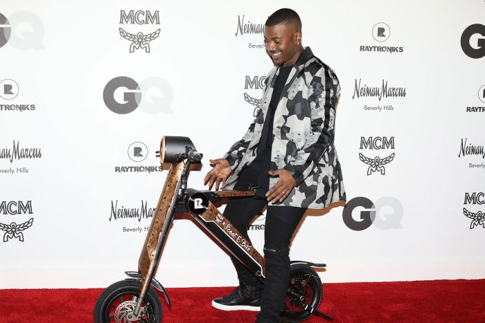 MCM-Worldwide_Ray-J-launches-limited-edition-MCM-x-Scoot-E-Bike[4]