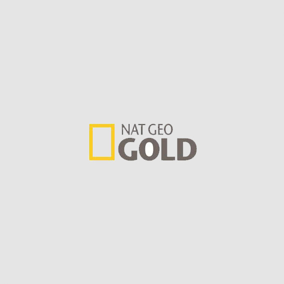 national-geographic-gold-on-starsat