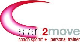 logo_Start2move_300dpi_CMJN