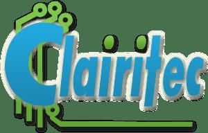Logo Clairitec