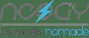 Neogy l'énergie nomade