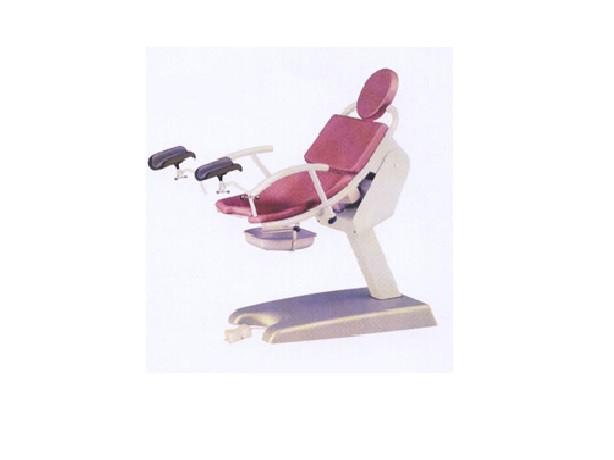 Гинекологическое кресло STARTECH Клеа