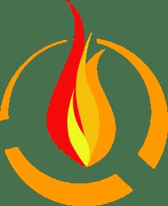 starter_logo_glyph