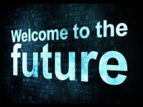 Как мы будем жить в 2037 году                                                                           2037 жылы қалай өмір сүреміз