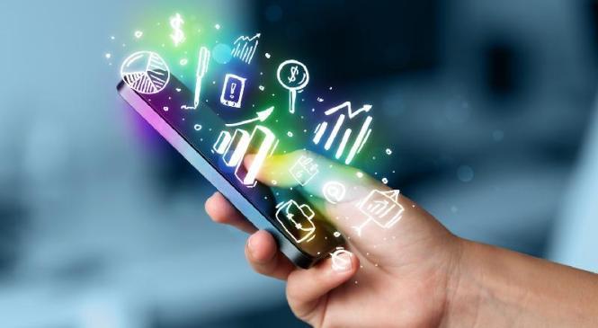 Новое мобильное приложение для предпринимателей запустят в Казахстане