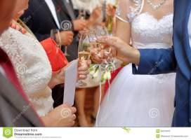Молодые пары будут тестировать в перед бракосочетанием — проект Дорожной карты