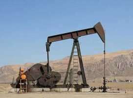 В беднейшей стране мира найдено крупное месторождение нефти