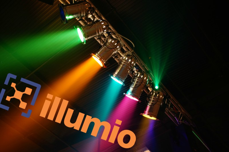 Illumio in Spotlight