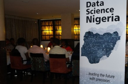 data science nigeria2