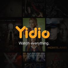 Yidio-app-logo