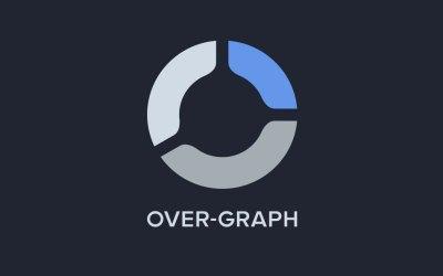 Over-Graph – Communiquez plus efficacement sur les réseaux sociaux.
