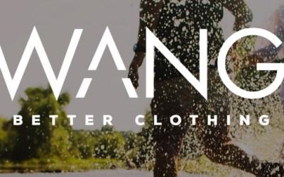 Awanga : Bienvenue dans une mode meilleure !