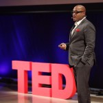 #TEDMartinique #TEDGuadeloupe #TEDReunion #TEDGuyane