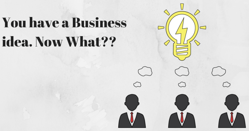 How to Check If Your Business Idea is Sustainable