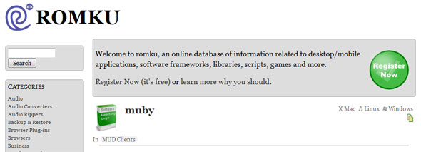 romku-startuplift
