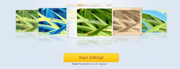 iPiccy-startup-featured-on-StartUpLift
