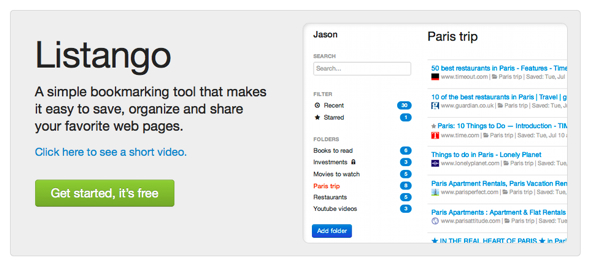 listandgo-startup-featured-on-StartUpLift-for-Startup-Feedback-and-Website-Feedback