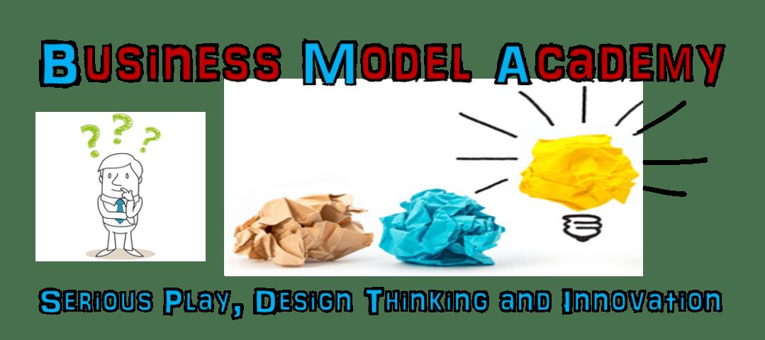 Business Model Academy Belgique_Logo_new