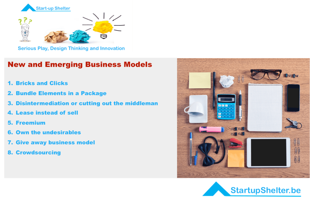 New-and-Emerging-Business-Models-Business-Startup-Shelter