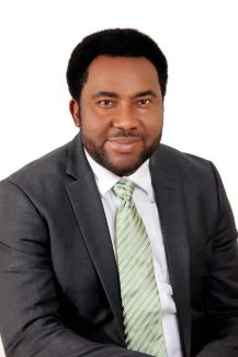 Success Story Of Nnamdi Ezeigbo: Founder Of Slot, Tecno & Infinix
